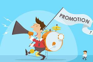 Promosi rental mobil medan